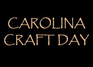carolina-craft-day