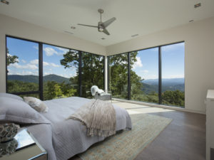 565-elk-mountain-scenic-hwy-asheville-3165925-09