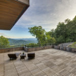 Luxury Homes for Sale in Asheville, North Carolina