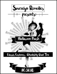 halloweenbash2