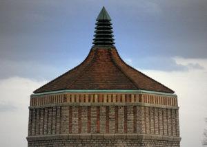 douglas-ellington-rotunda