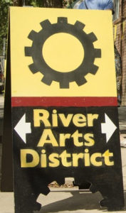 rad-signage