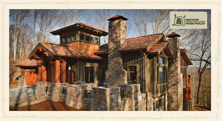 Garden Grove | Asheville Real Estate And Luxury Homes By ...